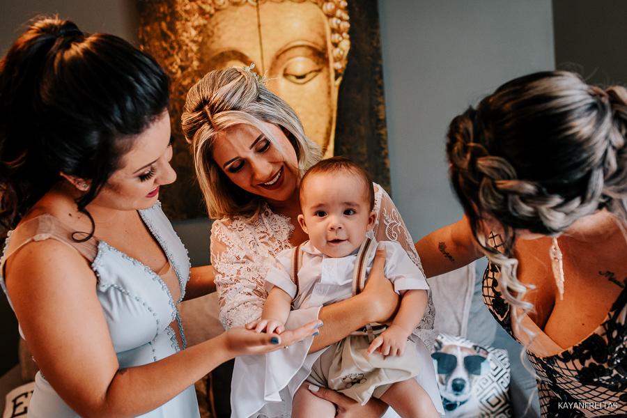 casamentodedia-lic-floripa-0030 Casamento de dia em Florianópolis - Pri e Guto