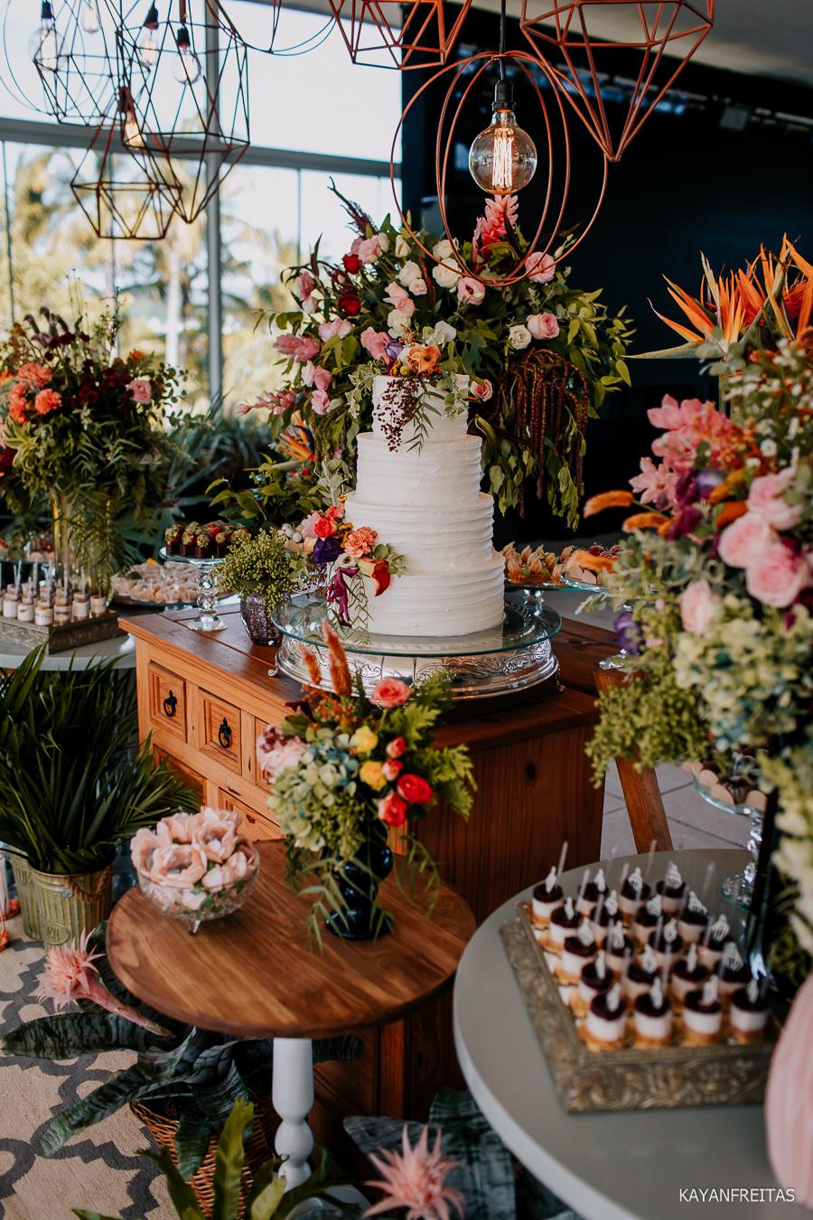 casamentodedia-lic-floripa-0031 Casamento de dia em Florianópolis - Pri e Guto
