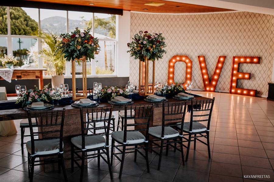 casamentodedia-lic-floripa-0033 Casamento de dia em Florianópolis - Pri e Guto