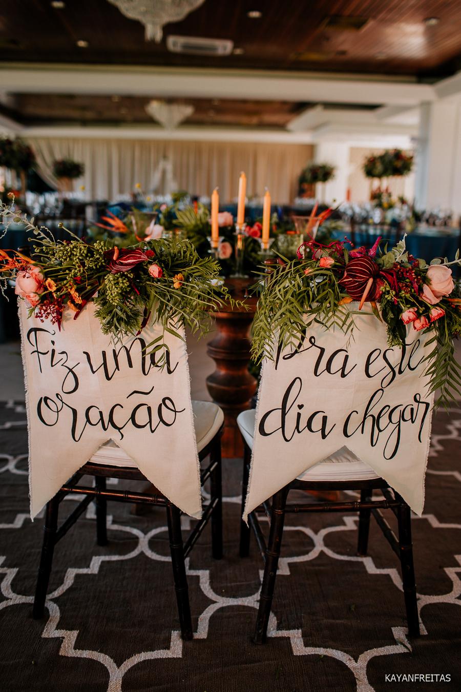 casamentodedia-lic-floripa-0034 Casamento de dia em Florianópolis - Pri e Guto