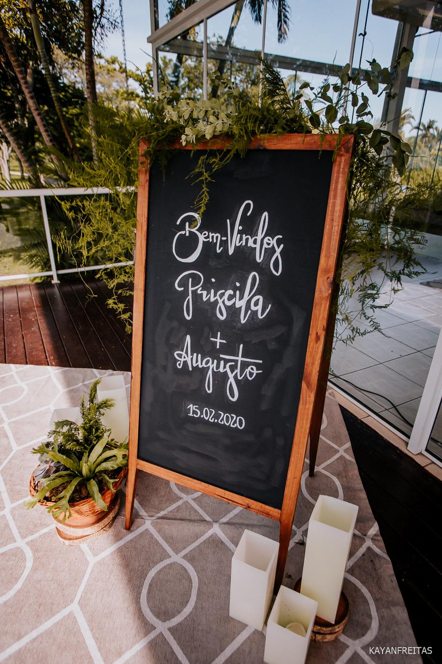casamentodedia-lic-floripa-0037 Casamento de dia em Florianópolis - Pri e Guto