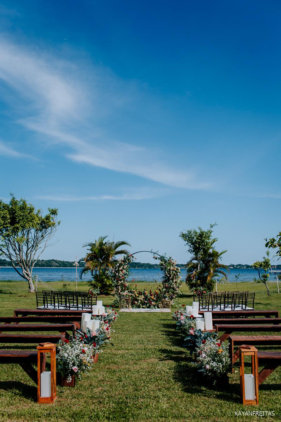 casamentodedia-lic-floripa-0042 Casamento de dia em Florianópolis - Pri e Guto