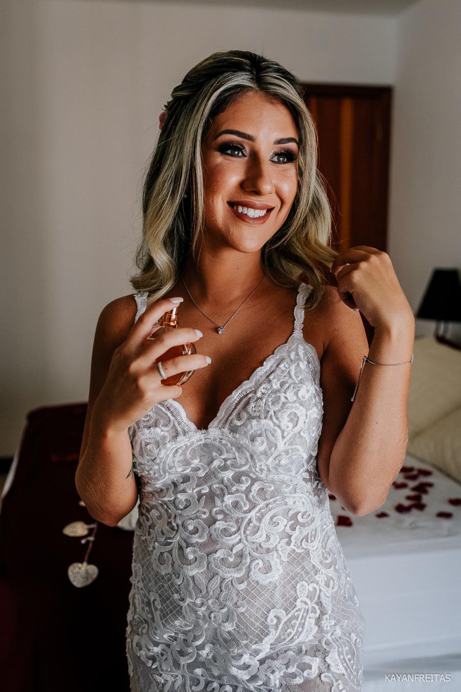 casamentodedia-lic-floripa-0044 Casamento de dia em Florianópolis - Pri e Guto