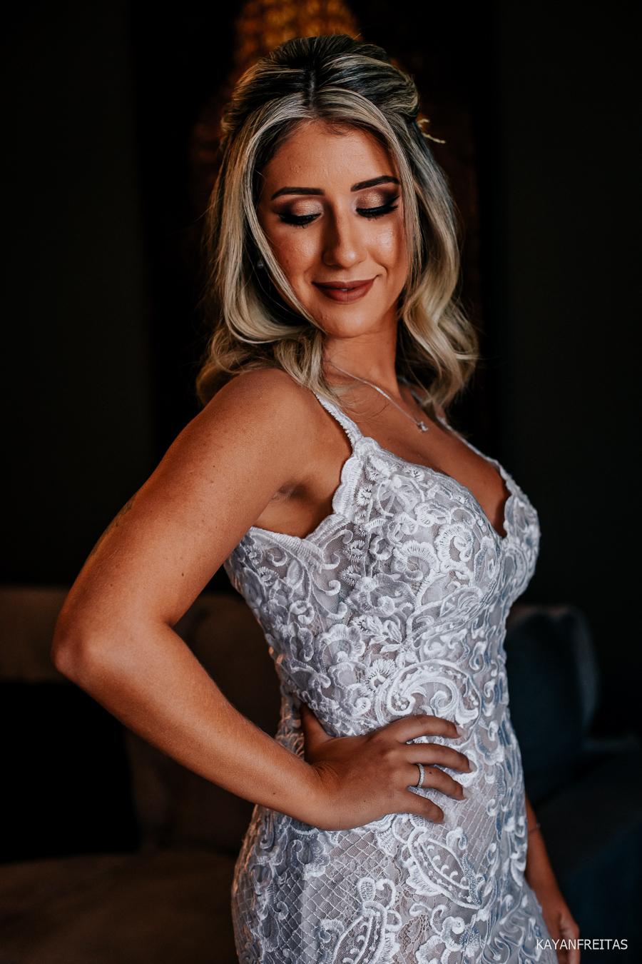 casamentodedia-lic-floripa-0046 Casamento de dia em Florianópolis - Pri e Guto