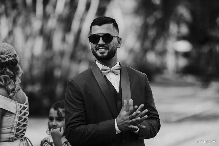 casamentodedia-lic-floripa-0050 Casamento de dia em Florianópolis - Pri e Guto