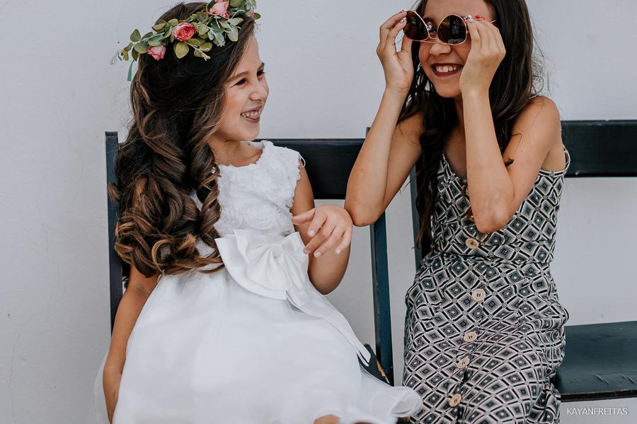 casamentodedia-lic-floripa-0051 Casamento de dia em Florianópolis - Pri e Guto