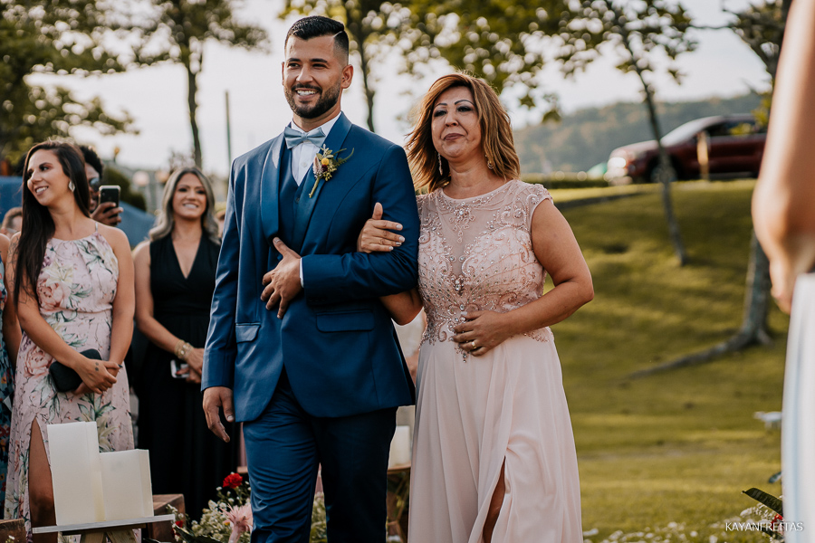 casamentodedia-lic-floripa-0052 Casamento de dia em Florianópolis - Pri e Guto