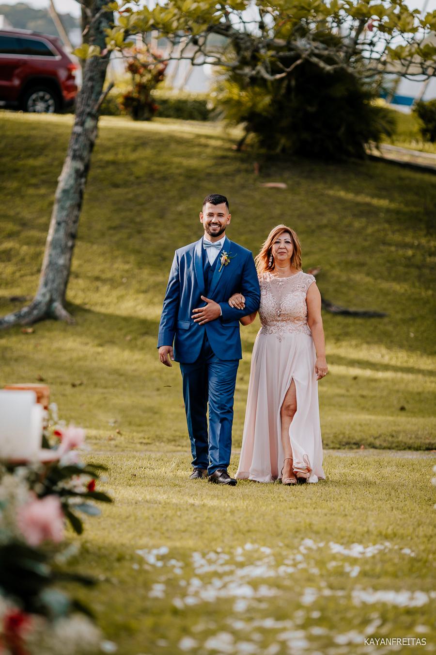 casamentodedia-lic-floripa-0053 Casamento de dia em Florianópolis - Pri e Guto