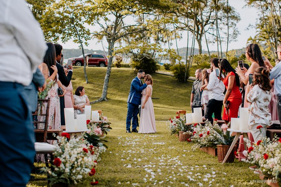 casamentodedia-lic-floripa-0054 Casamento de dia em Florianópolis - Pri e Guto
