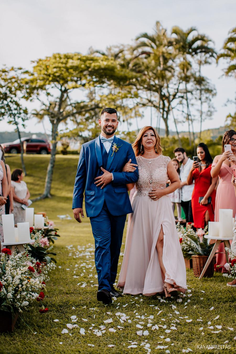 casamentodedia-lic-floripa-0055 Casamento de dia em Florianópolis - Pri e Guto
