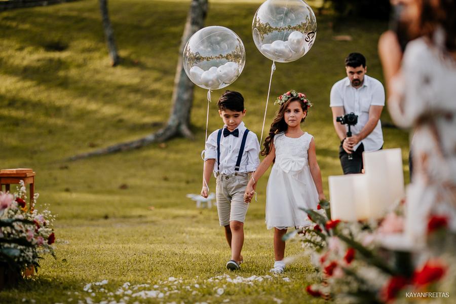 casamentodedia-lic-floripa-0056 Casamento de dia em Florianópolis - Pri e Guto