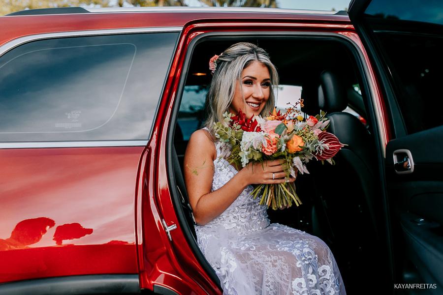 casamentodedia-lic-floripa-0057 Casamento de dia em Florianópolis - Pri e Guto