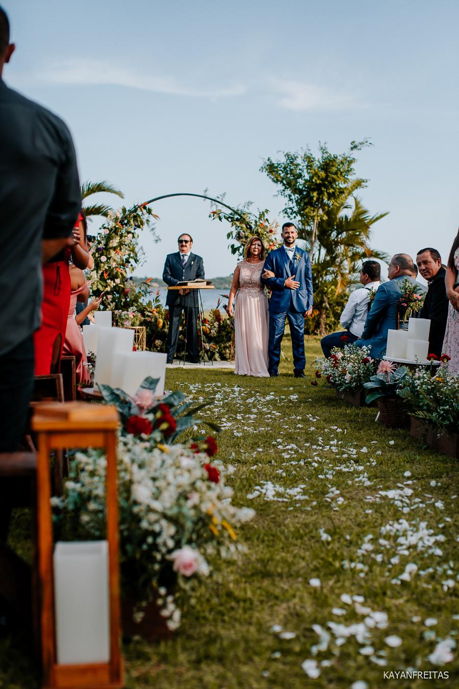 casamentodedia-lic-floripa-0058 Casamento de dia em Florianópolis - Pri e Guto
