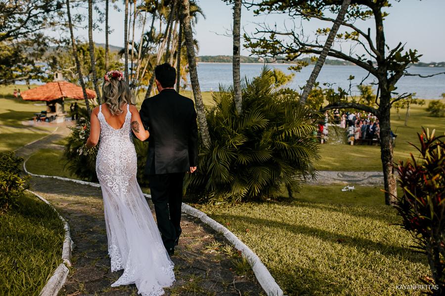 casamentodedia-lic-floripa-0059 Casamento de dia em Florianópolis - Pri e Guto