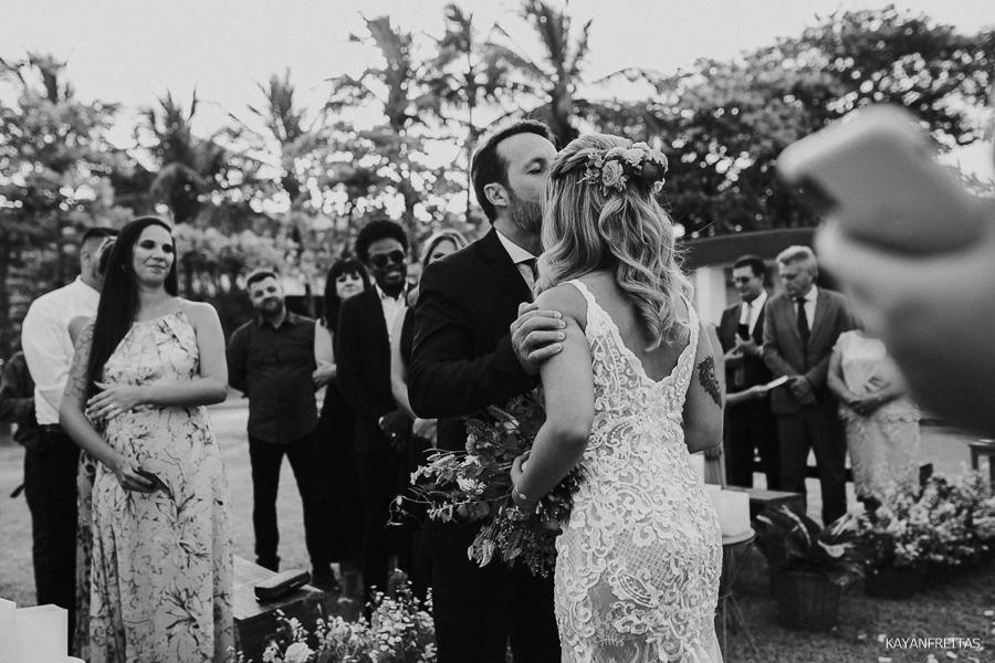 casamentodedia-lic-floripa-0060 Casamento de dia em Florianópolis - Pri e Guto