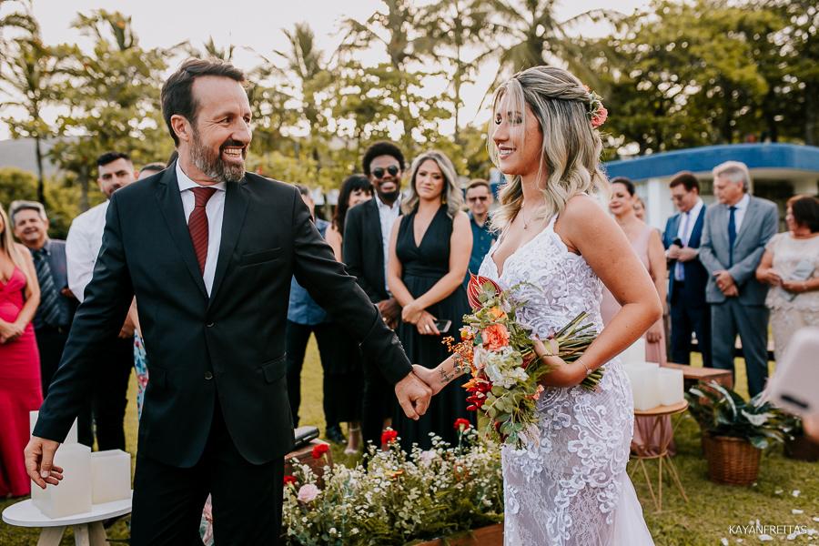 casamentodedia-lic-floripa-0061 Casamento de dia em Florianópolis - Pri e Guto