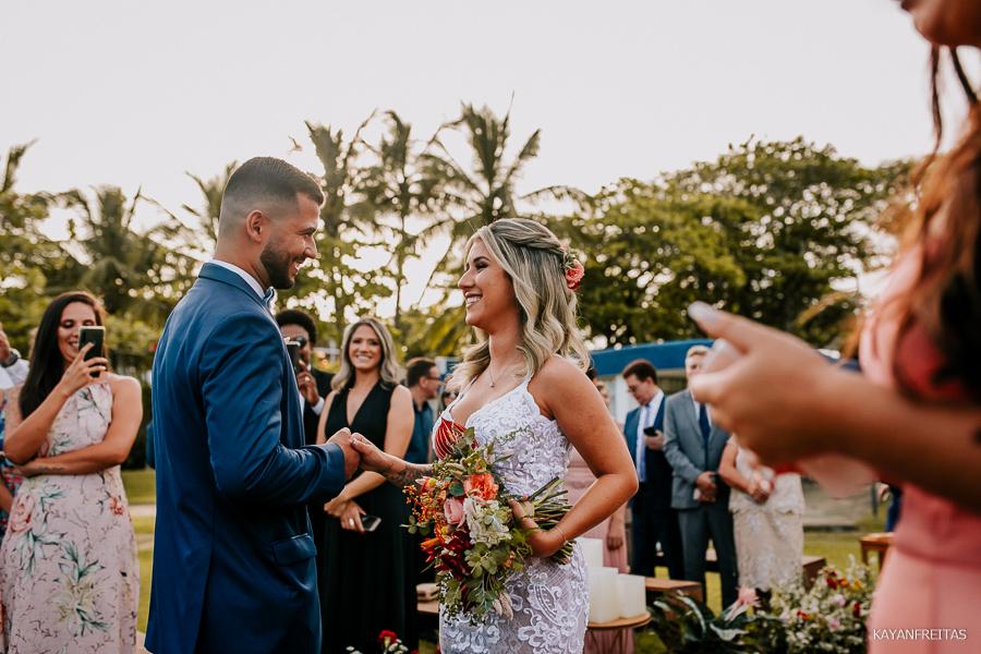 casamentodedia-lic-floripa-0062 Casamento de dia em Florianópolis - Pri e Guto