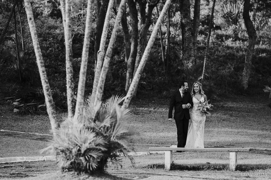 casamentodedia-lic-floripa-0063 Casamento de dia em Florianópolis - Pri e Guto