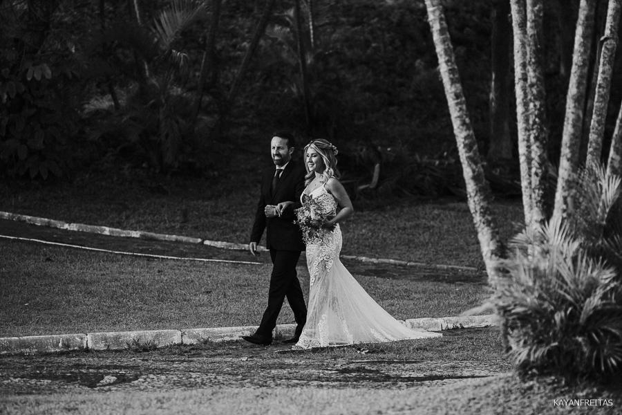 casamentodedia-lic-floripa-0064 Casamento de dia em Florianópolis - Pri e Guto