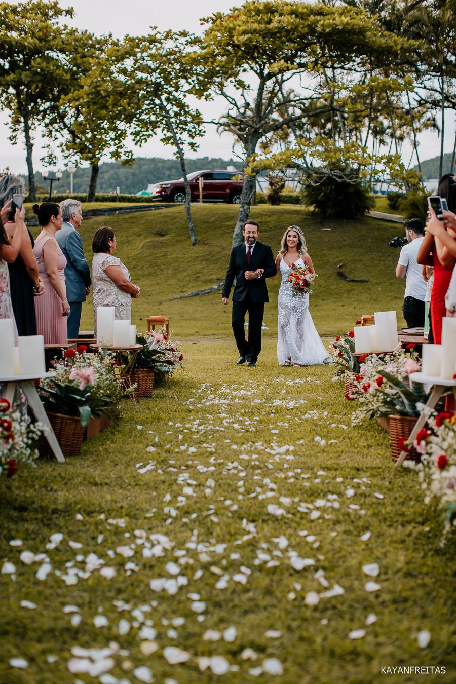 casamentodedia-lic-floripa-0065 Casamento de dia em Florianópolis - Pri e Guto