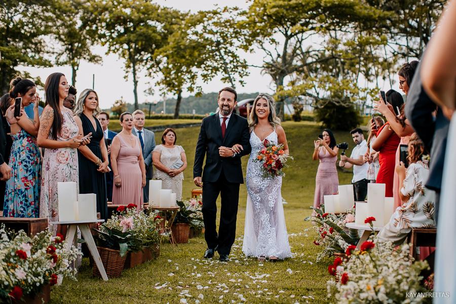 casamentodedia-lic-floripa-0066 Casamento de dia em Florianópolis - Pri e Guto