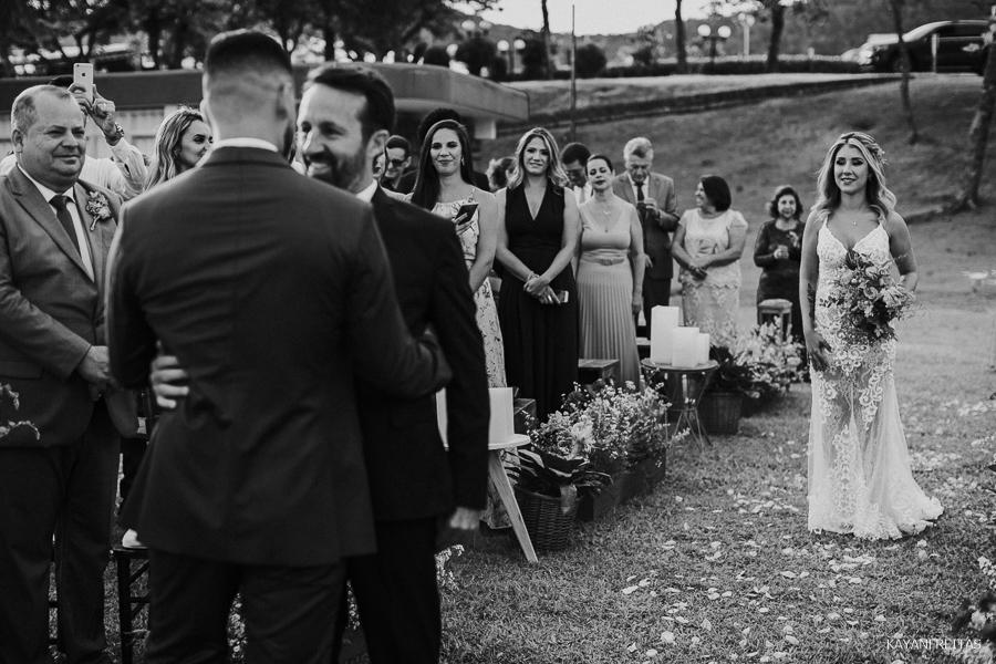 casamentodedia-lic-floripa-0068 Casamento de dia em Florianópolis - Pri e Guto