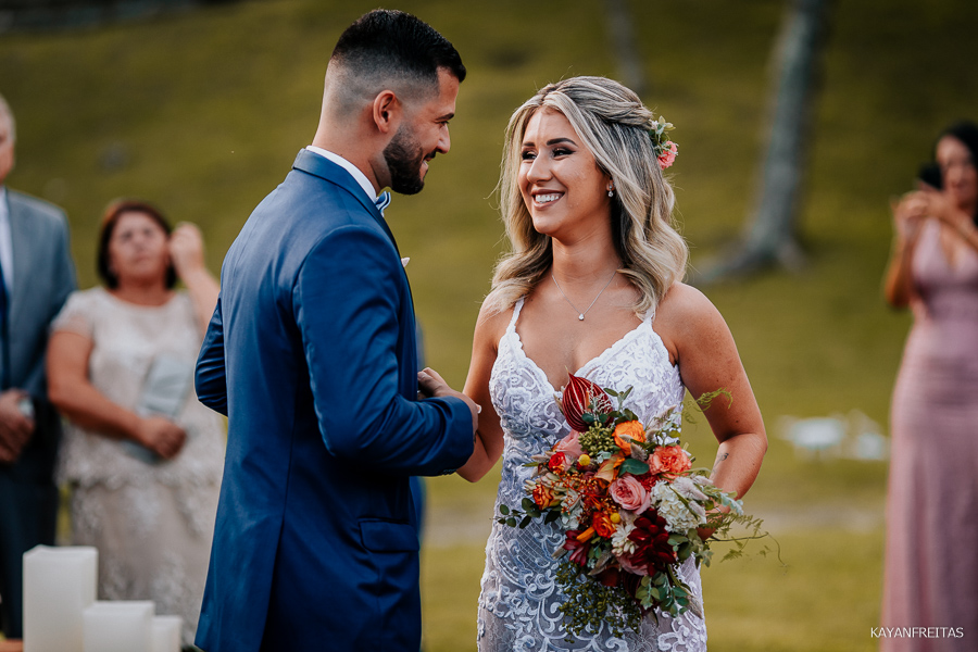casamentodedia-lic-floripa-0069 Casamento de dia em Florianópolis - Pri e Guto
