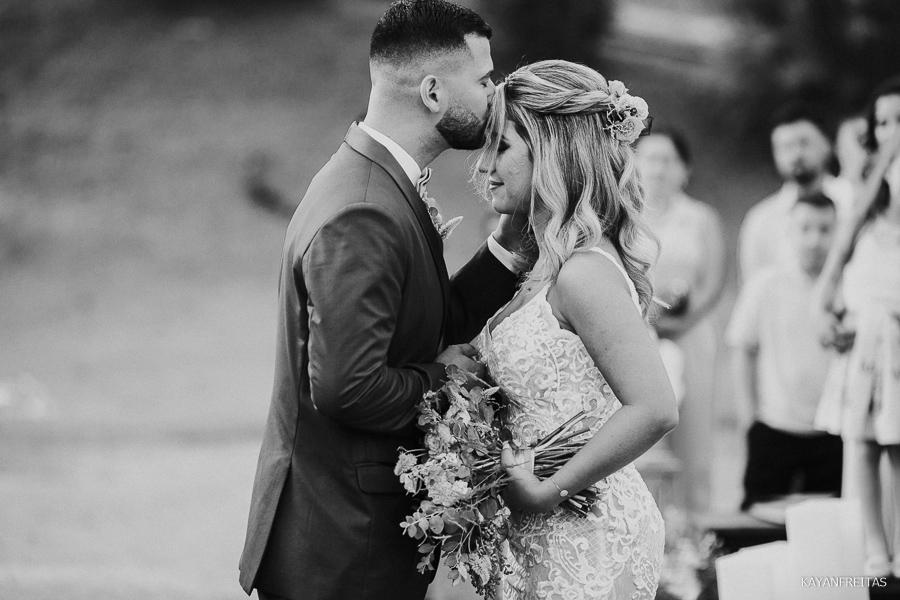 casamentodedia-lic-floripa-0070 Casamento de dia em Florianópolis - Pri e Guto