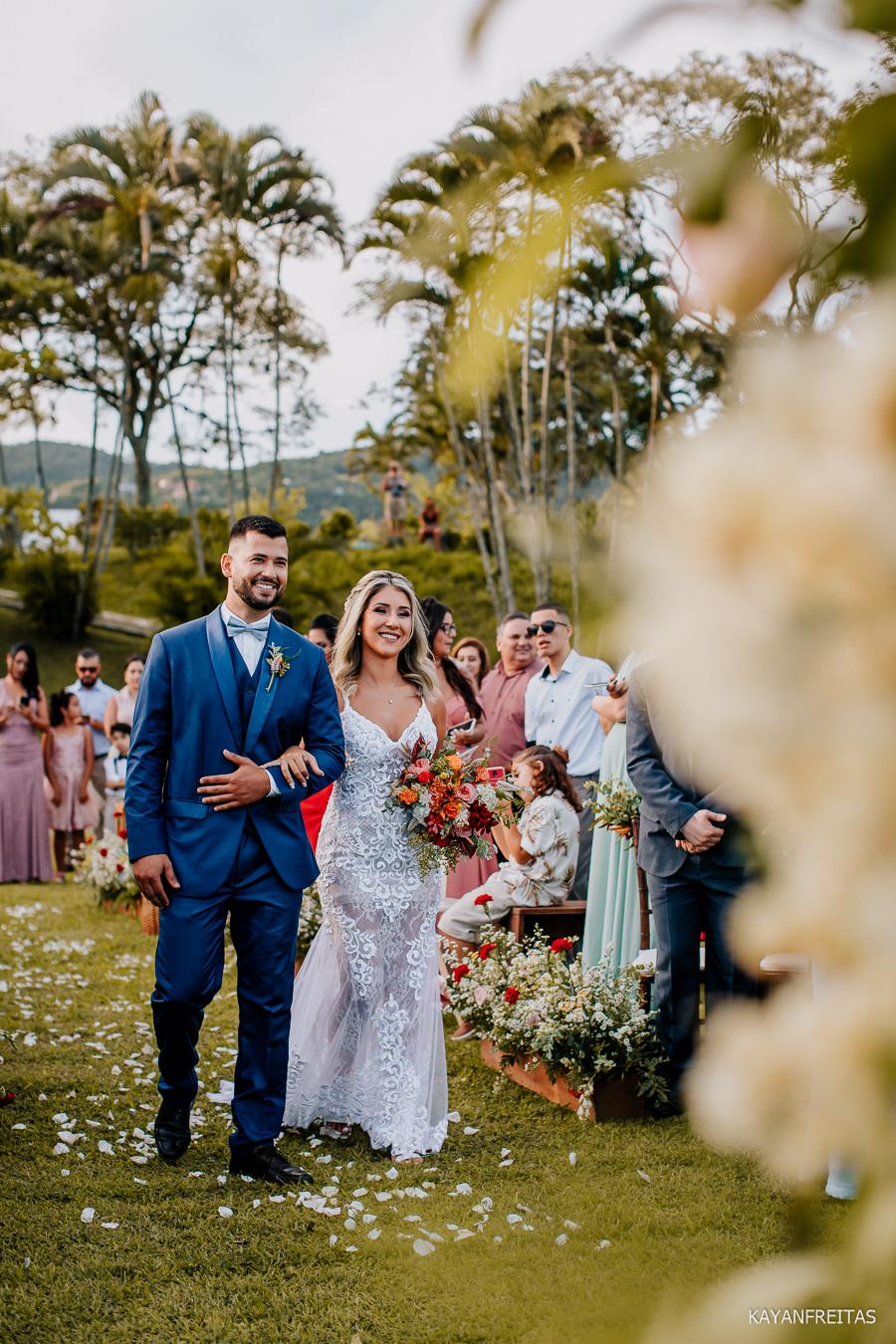 casamentodedia-lic-floripa-0071 Casamento de dia em Florianópolis - Pri e Guto