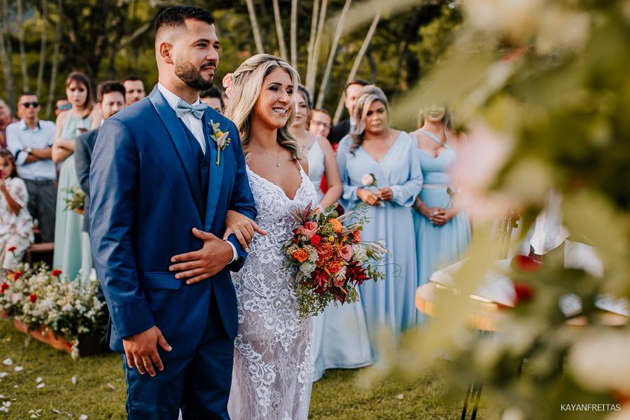 casamentodedia-lic-floripa-0072 Casamento de dia em Florianópolis - Pri e Guto