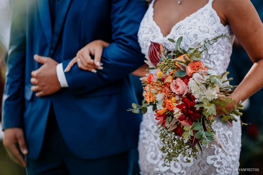 casamentodedia-lic-floripa-0073 Casamento de dia em Florianópolis - Pri e Guto
