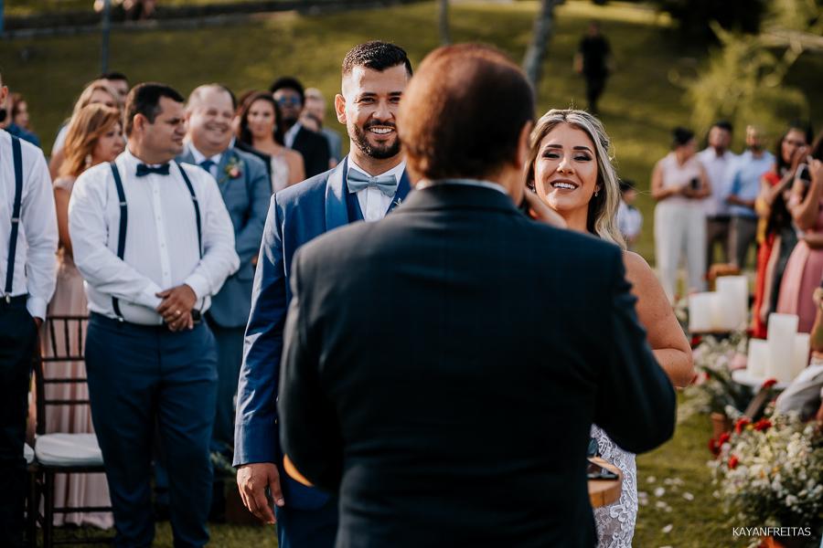 casamentodedia-lic-floripa-0074 Casamento de dia em Florianópolis - Pri e Guto