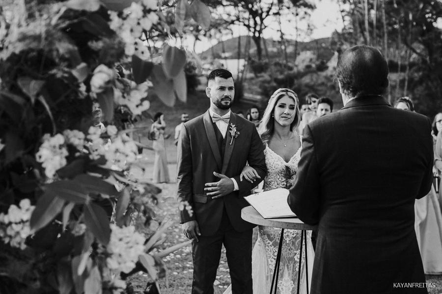 casamentodedia-lic-floripa-0075 Casamento de dia em Florianópolis - Pri e Guto