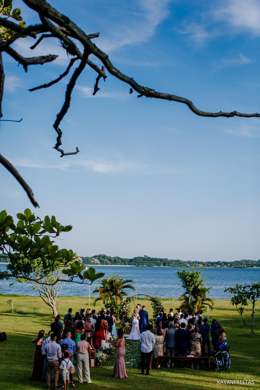 casamentodedia-lic-floripa-0076 Casamento de dia em Florianópolis - Pri e Guto