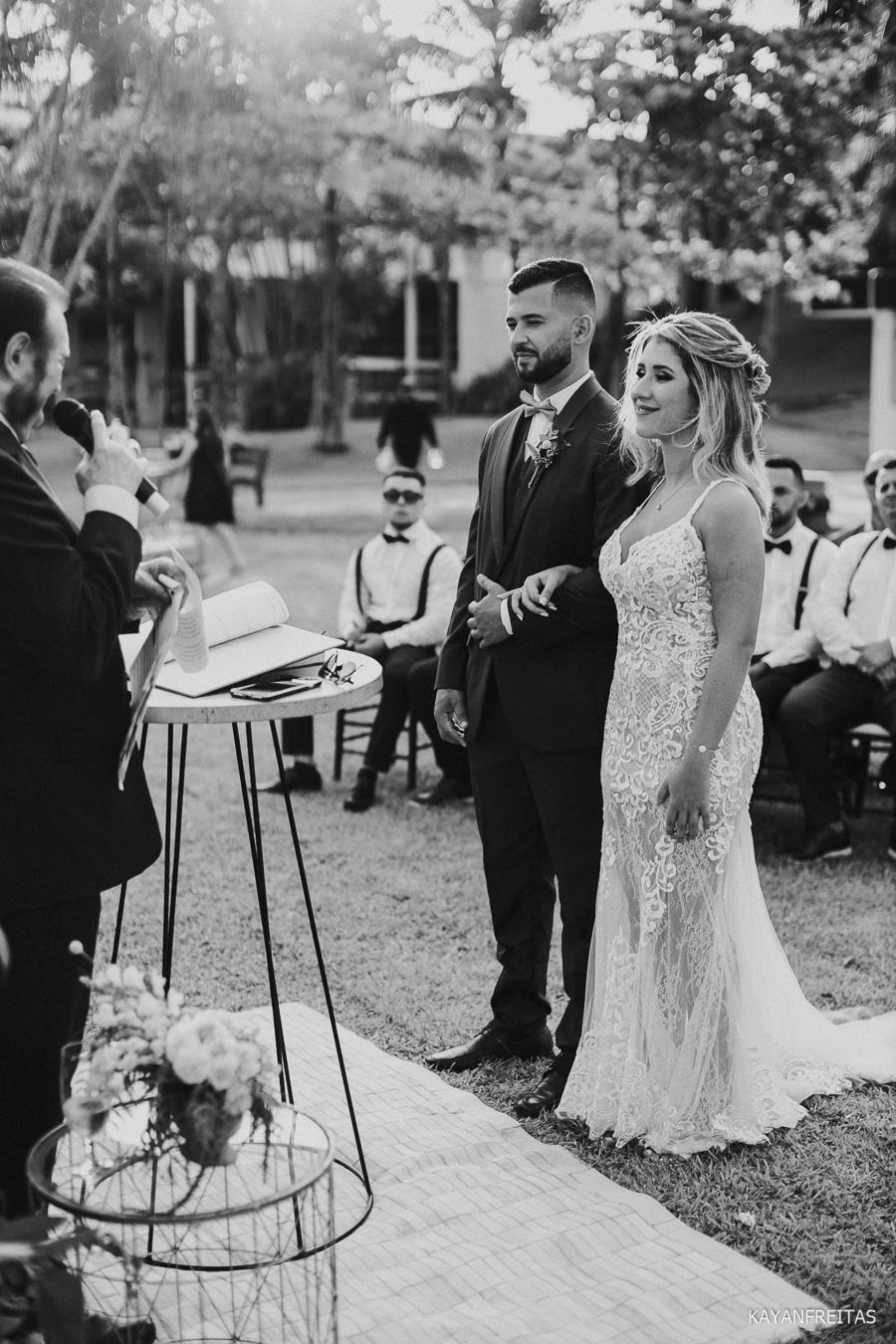 casamentodedia-lic-floripa-0079 Casamento de dia em Florianópolis - Pri e Guto