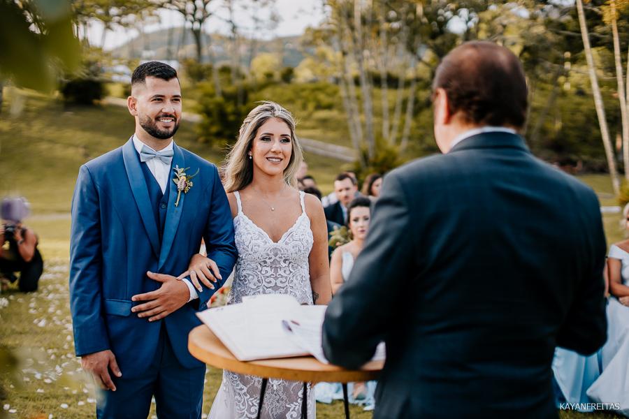casamentodedia-lic-floripa-0080 Casamento de dia em Florianópolis - Pri e Guto