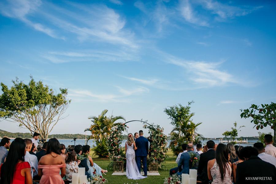 casamentodedia-lic-floripa-0081 Casamento de dia em Florianópolis - Pri e Guto