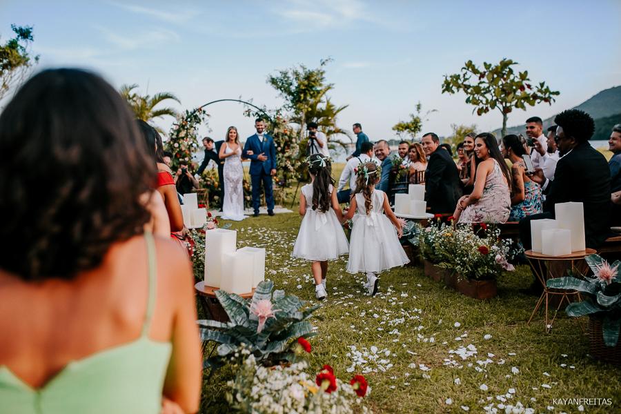 casamentodedia-lic-floripa-0082 Casamento de dia em Florianópolis - Pri e Guto