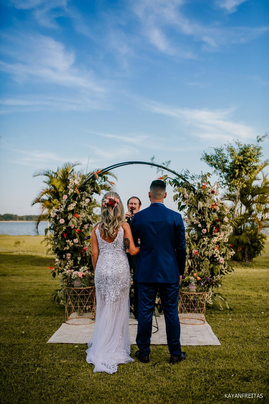 casamentodedia-lic-floripa-0083 Casamento de dia em Florianópolis - Pri e Guto