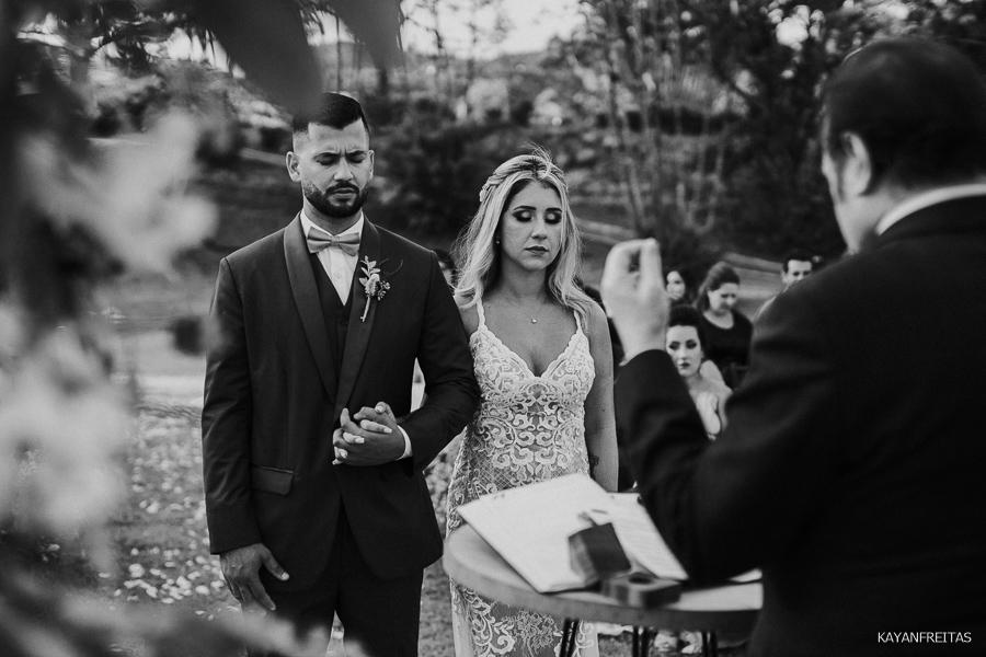 casamentodedia-lic-floripa-0084 Casamento de dia em Florianópolis - Pri e Guto