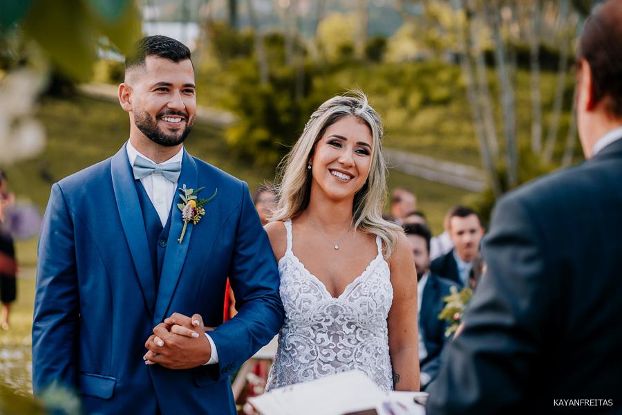 casamentodedia-lic-floripa-0085 Casamento de dia em Florianópolis - Pri e Guto