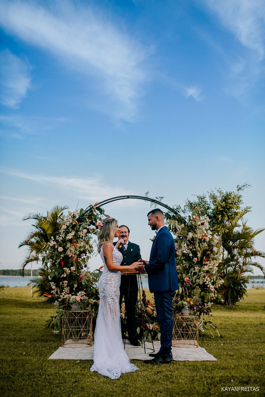 casamentodedia-lic-floripa-0086 Casamento de dia em Florianópolis - Pri e Guto