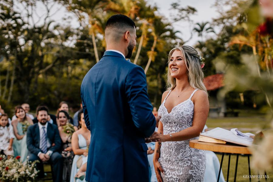 casamentodedia-lic-floripa-0087 Casamento de dia em Florianópolis - Pri e Guto