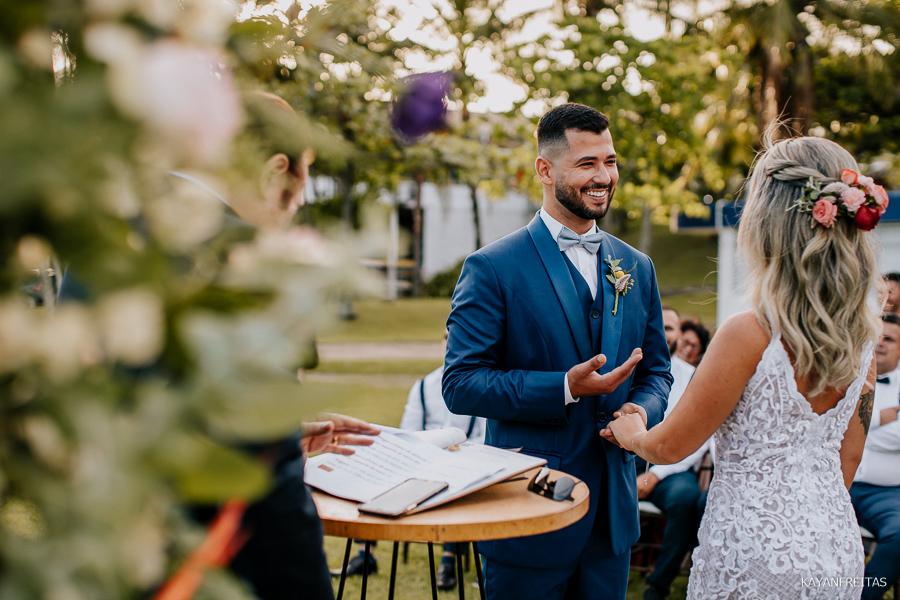 casamentodedia-lic-floripa-0088 Casamento de dia em Florianópolis - Pri e Guto