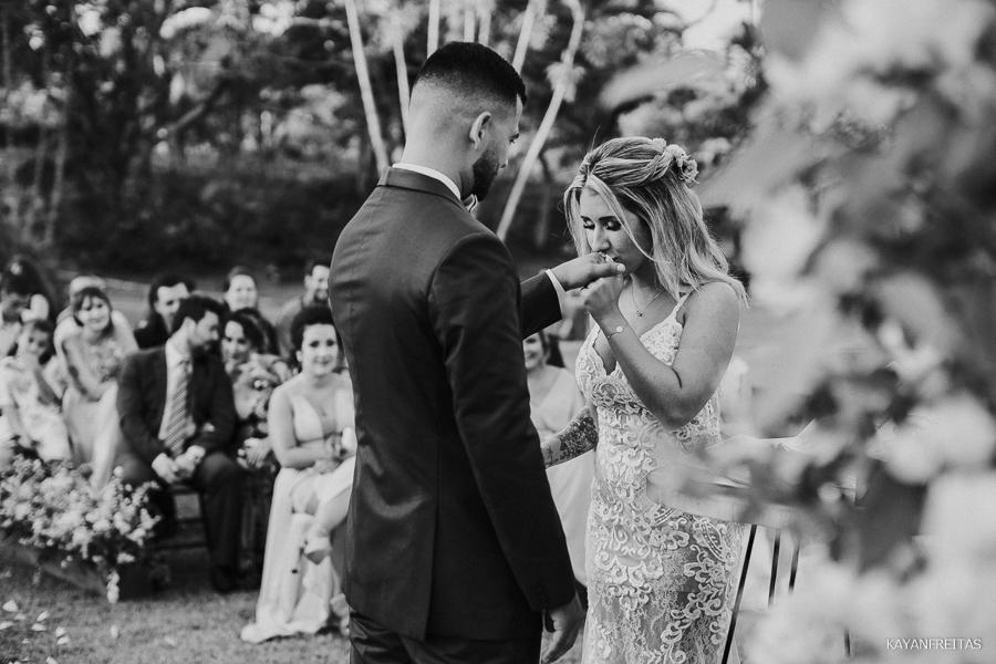 casamentodedia-lic-floripa-0089 Casamento de dia em Florianópolis - Pri e Guto