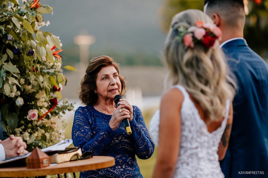 casamentodedia-lic-floripa-0091 Casamento de dia em Florianópolis - Pri e Guto