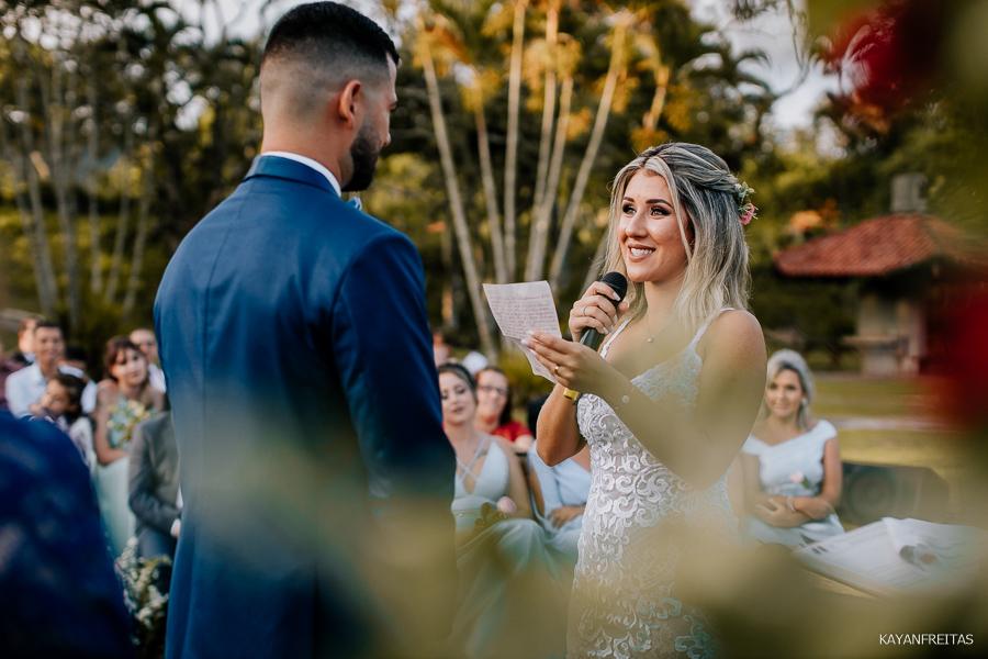casamentodedia-lic-floripa-0092 Casamento de dia em Florianópolis - Pri e Guto