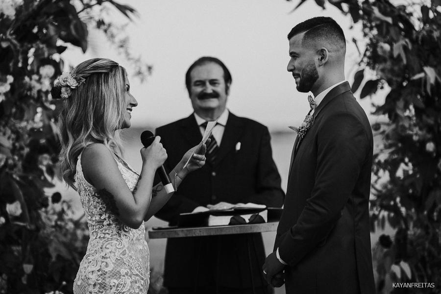 casamentodedia-lic-floripa-0093 Casamento de dia em Florianópolis - Pri e Guto