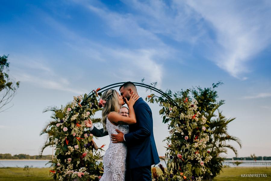 casamentodedia-lic-floripa-0095 Casamento de dia em Florianópolis - Pri e Guto