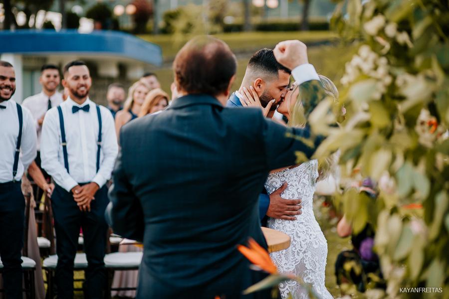 casamentodedia-lic-floripa-0096 Casamento de dia em Florianópolis - Pri e Guto